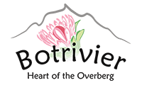 Botrivier logo