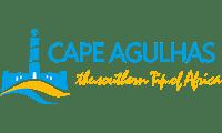 Cape Agulhas logo