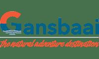 Gansbaai tourism logo