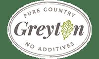 Greyton Tourism logo