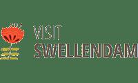 Swellendam Tourism