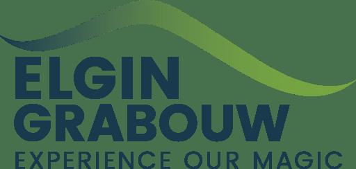 Elgin Grabouw Tourism