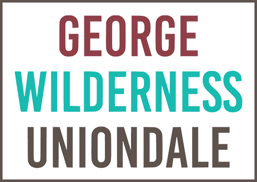 George Wilderness Uniondale Tourism
