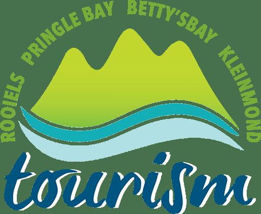 Hangklip-Kleinmond Tourism Bureau