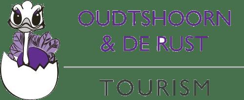 Oudtshoorn and De Rust Tourism