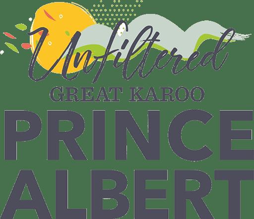Prince Albert Tourism