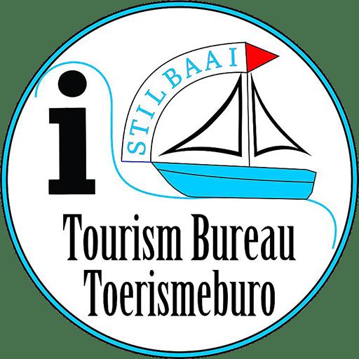 Stilbaai Tourism